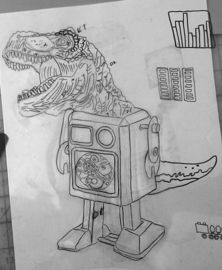 032213-tyranobot-drawing