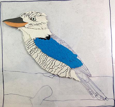 072013-Blue-wingedKookaburra-status