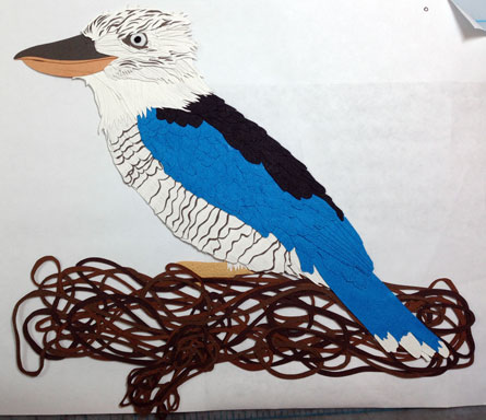 072613-Blue-wingedKookaburra-status