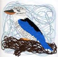 072713-Blue-wingedKookaburra
