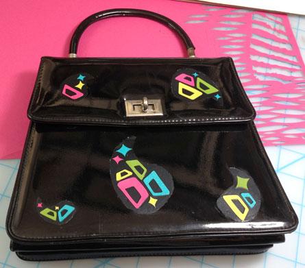 080413-purse