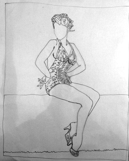 081613-Darla-drawing