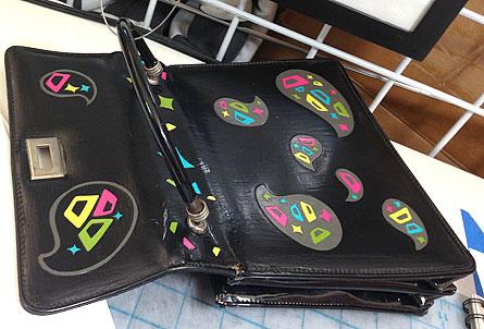081713-purse