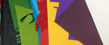 091313-Gouldian-Finch-colors