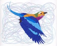 101813-lilac-roller