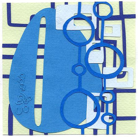 111213-letter-O
