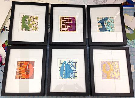120513-letters-framed