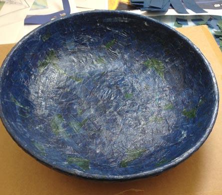 031414-bowl