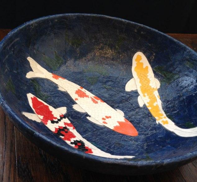 032114-bowl