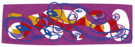 032914-chagall-inspired-abstract