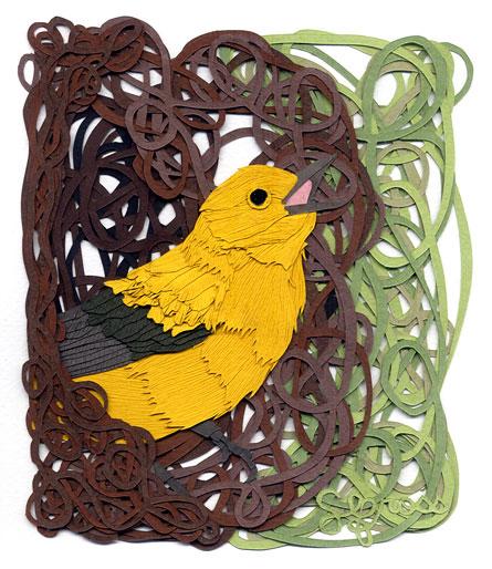 041914-ProthonotaryWarbler