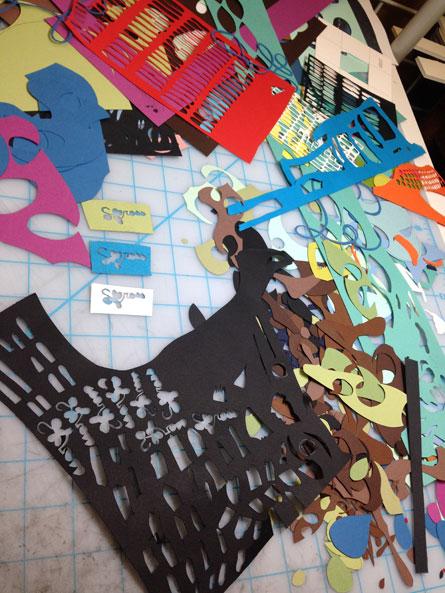 042614-cool-desk-scraps