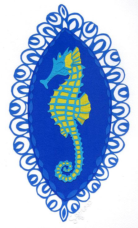 070614-cameo-seahorse