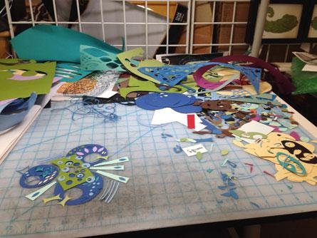 071314-circle-scraps-desk