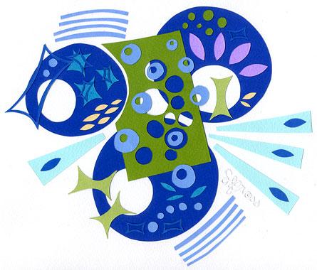 071514-circle-scraps