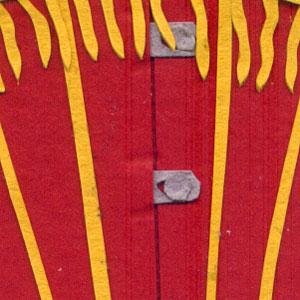 080314-Varya-corset-d