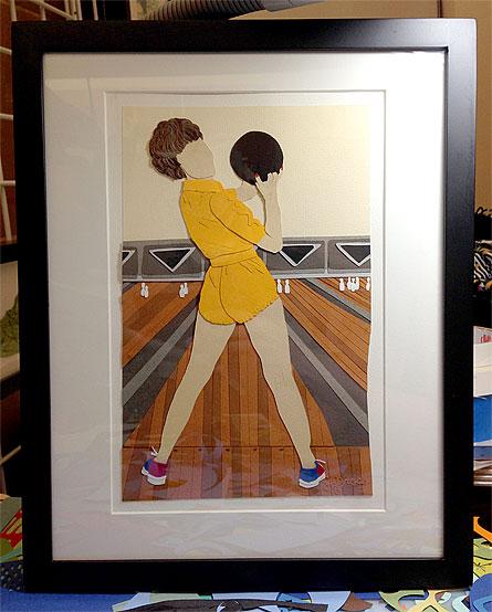 081314-minnie-framed