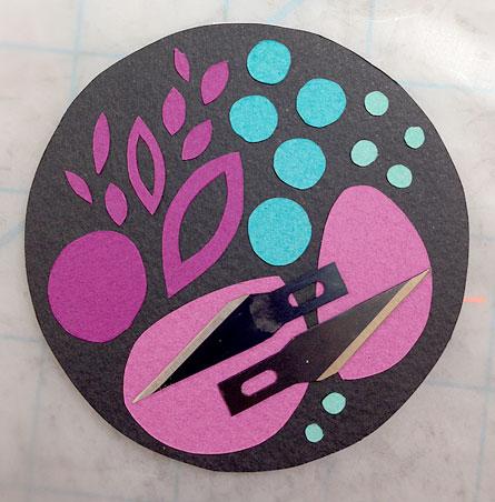 082414-blade-pendant