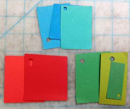 090714-resplendent-quetzal-colors
