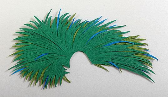 091514-resplendent-quetzal-status