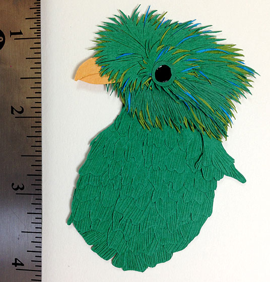 091614-resplendent-quetzal-status