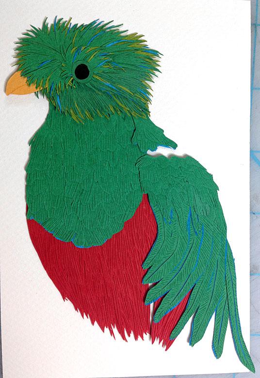 092114-resplendent-quetzal-status