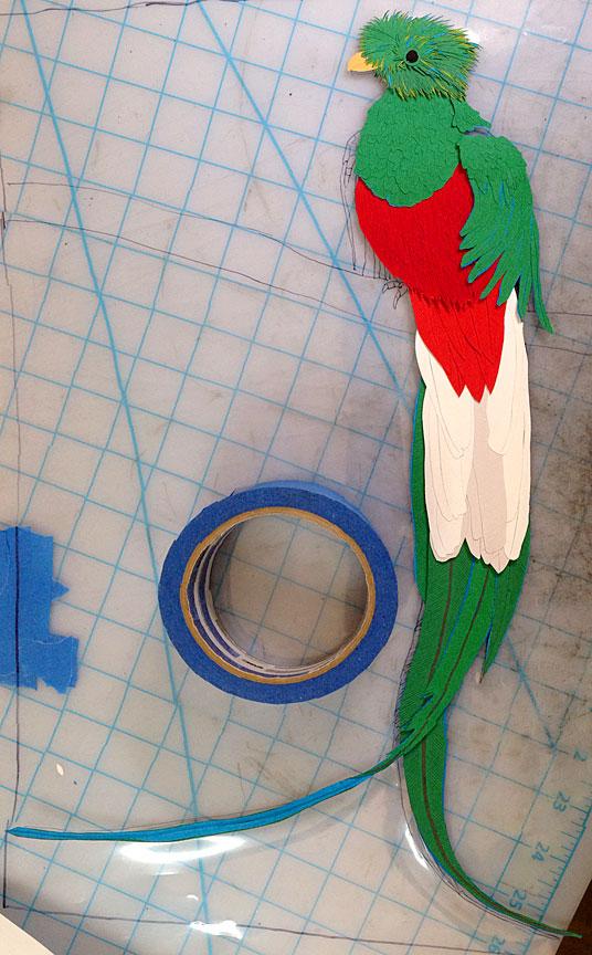092514-resplendent-quetzal-status