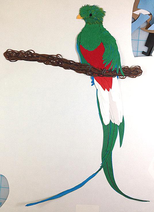 092614-resplendent-quetzal-status