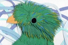 093014-resplendent-quetzal-d3