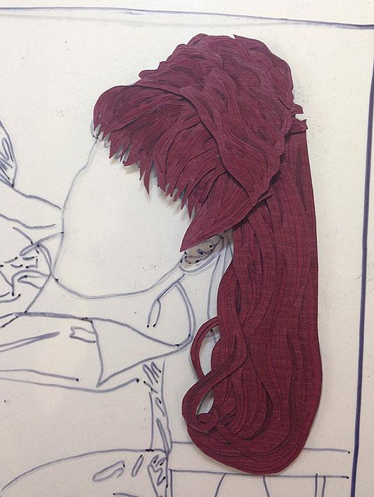 101114-Eden-hair-status