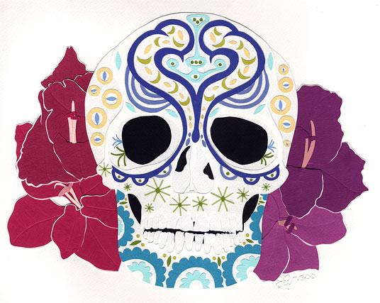 101714-2014-sugar-skull