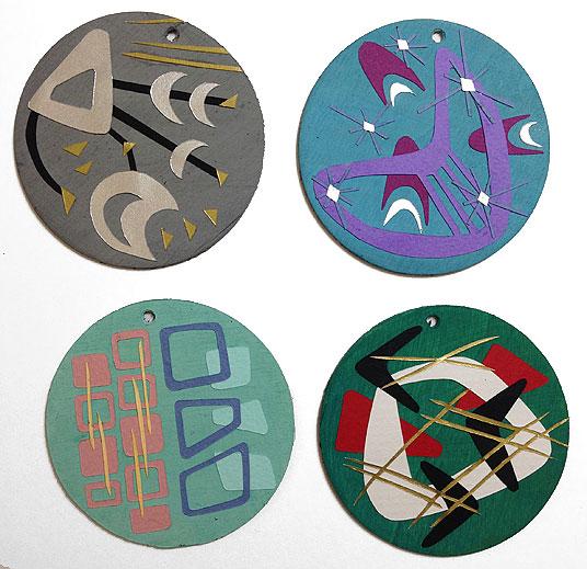 110414-circles-pendants
