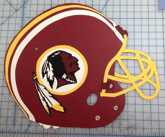 112914-redskin-helmet-status