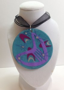 purple-boomerang