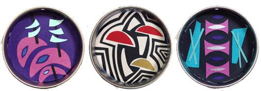 120114-pendants