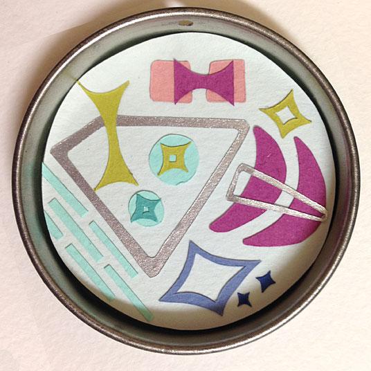 120914-scrap-cirlce-pendant
