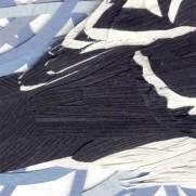 022815-Hoopoe-detail4