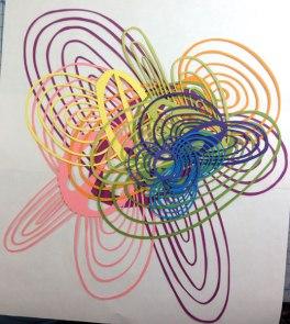 022215-string-theory-status2