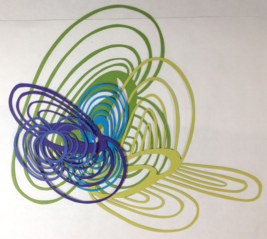 022215-string-theory-status3