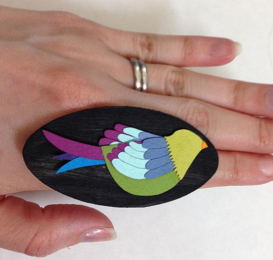 041715-bird-ring