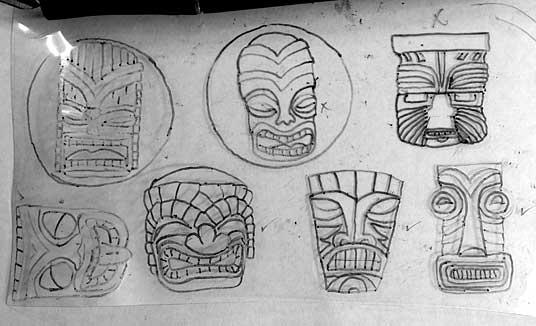 051115-tiki-ring-drawings