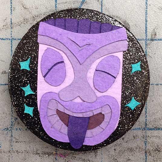 051115-tiki-ring-purple-ring