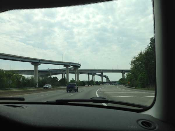 051415-roadtrip-overpasses