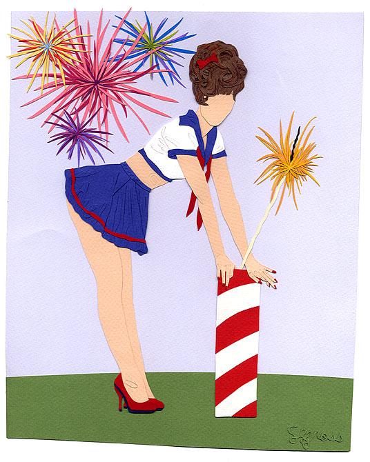070415-patriotic-pinup