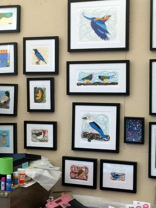 071415-bird-wall2