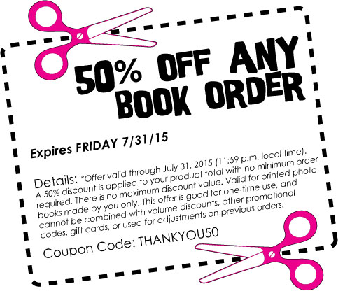073015-blurb-coupon