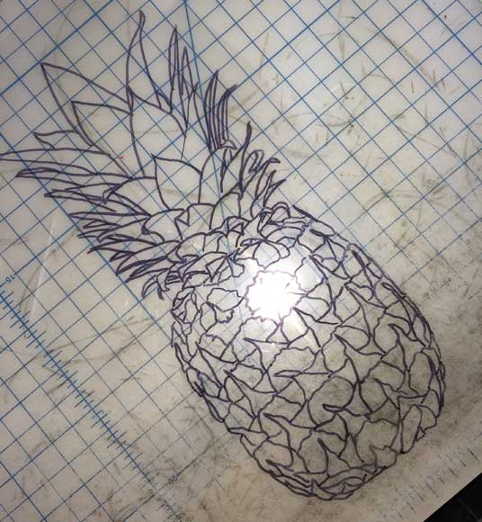 082815-pineapple-drawing