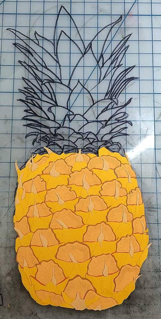 082915-pineapple-status
