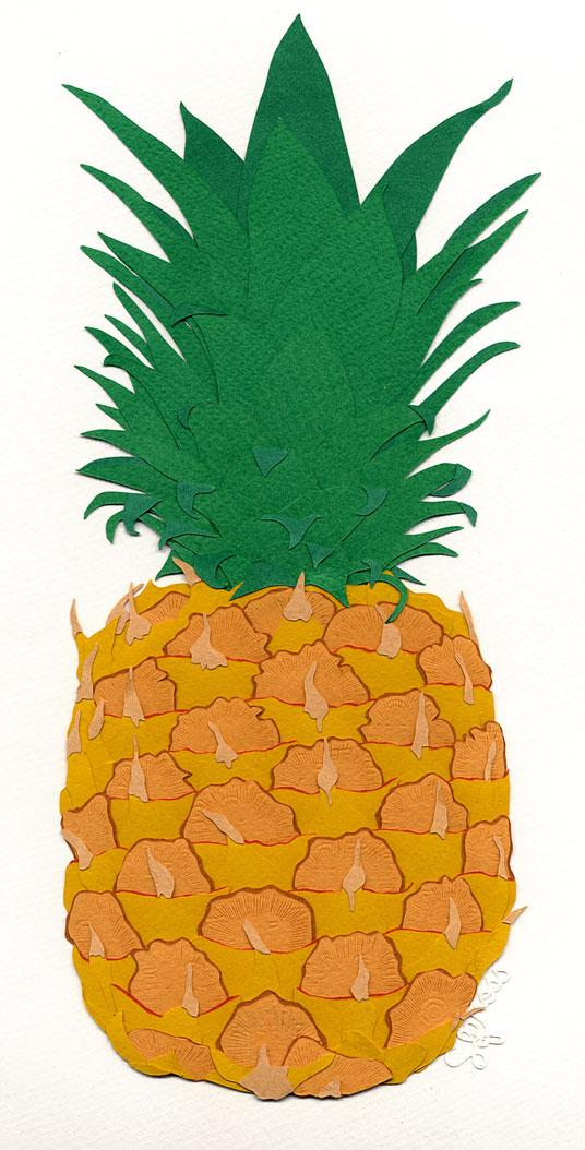083015-pineapple