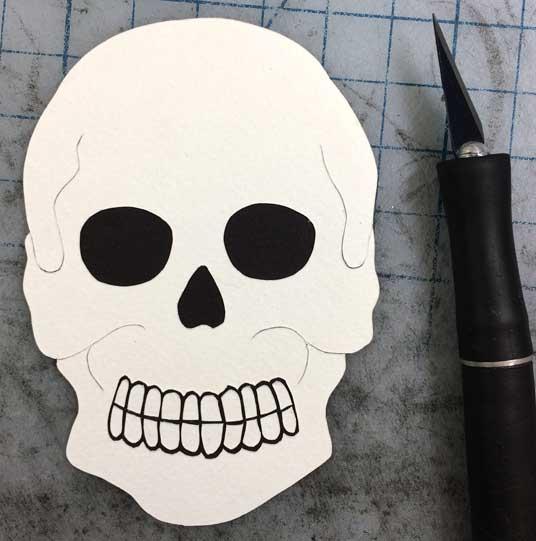 101415-small-sugar-skull-blank
